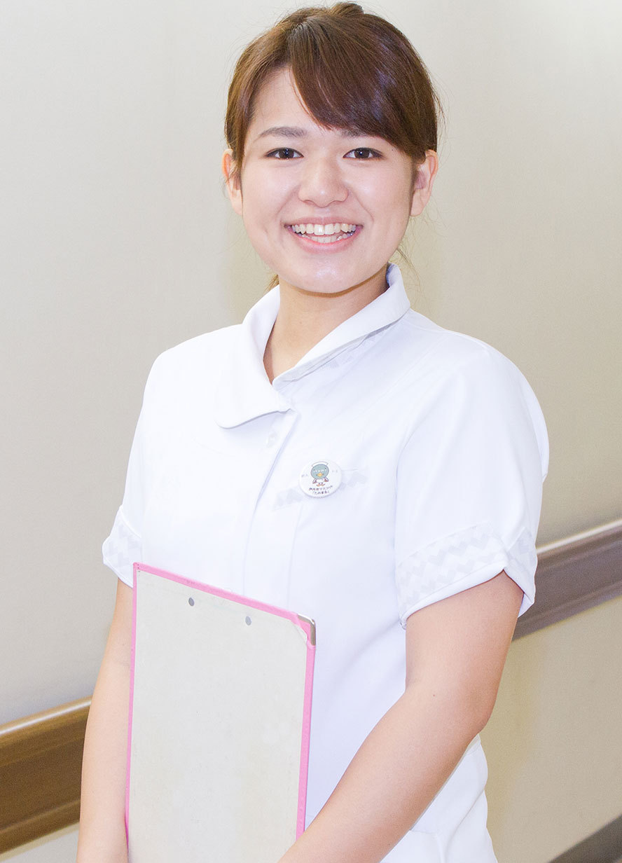 大阪病院ランキング!看護師の転職前に…働きやす …