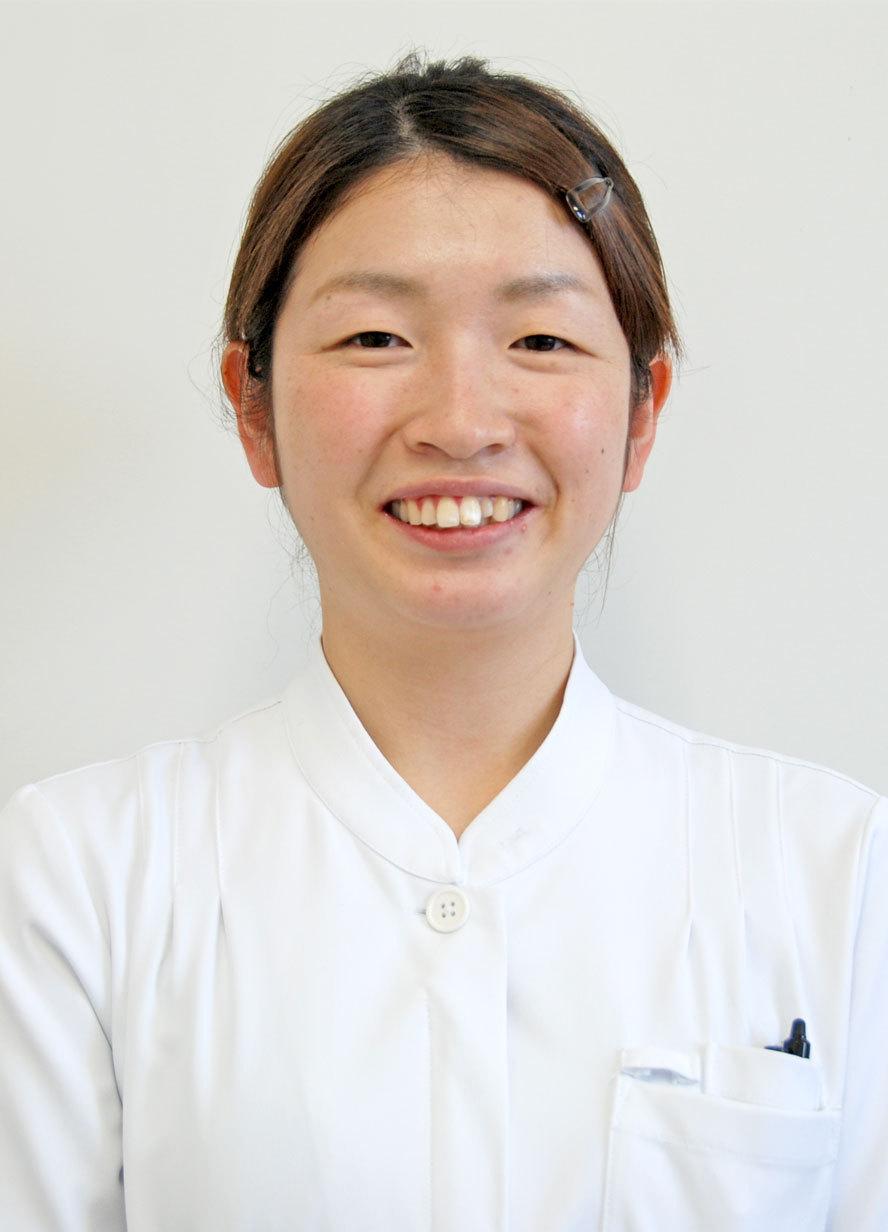 【成田赤十字病院】のインタビュー一覧