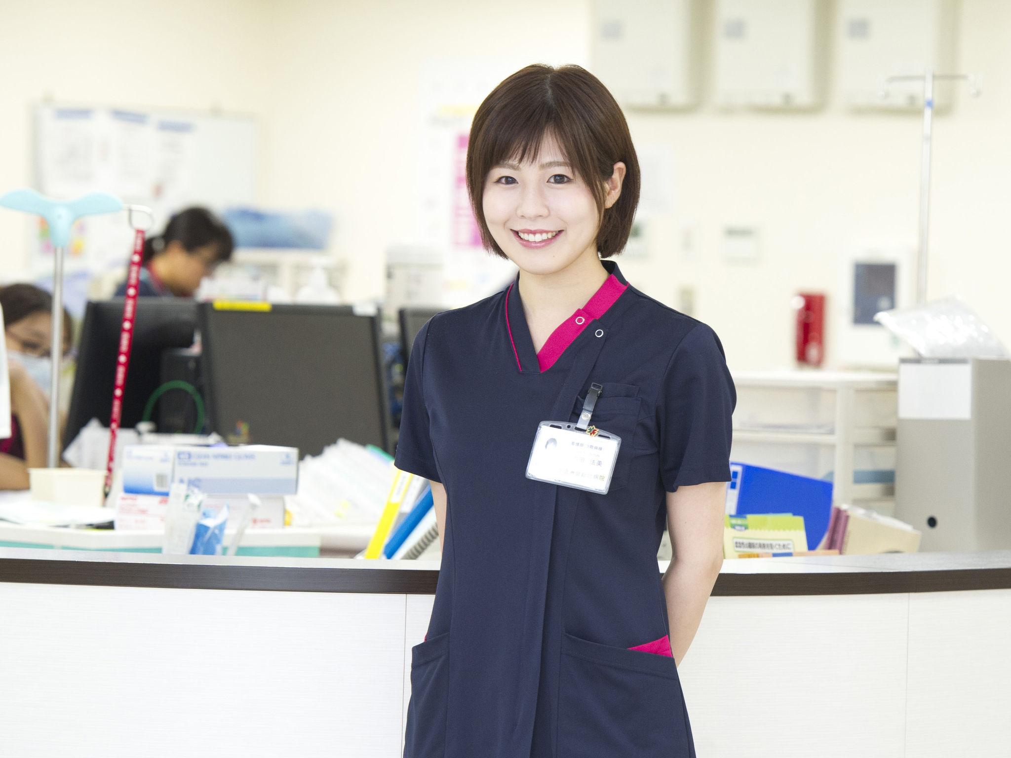 病棟のまとめ役!看護師のチームリーダーの役割や …