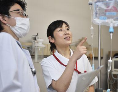 独立行政法人 国立病院機構 大阪医療センター附属 …