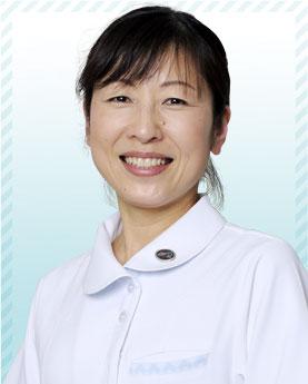 大阪府病院協会看護専門学校2019年度入試情報   看 …
